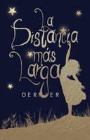La distancia mas larga by RiuDiAngelo
