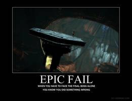 Epic Fail by Feena-c