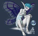 Received 10154382924596920 by Mytho-Dreas