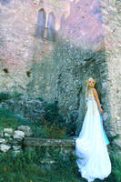 My Kingdom by FrancescaMisa