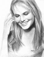Kate Bosworth 2 by jucyjesy82
