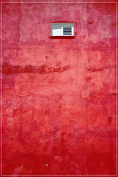Red and White by S-t-r-a-n-g-e