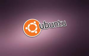 Ubuntu 10.10 by sixty8doors