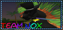 Team Nox Stamp [Aroessa Collection] by Whisperingwaves