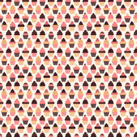 Textura(: {Pedido} by A-DiaaEditions