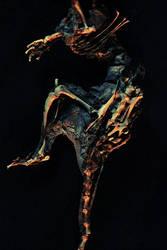 Mrtva priroda 01 by katermit
