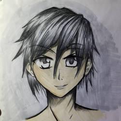 2 by Giiakiiken