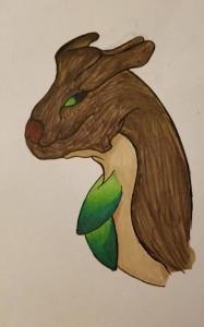 Giiakiiken's Profile Picture