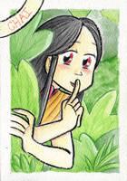 The Tea collection: Chai by Naoru
