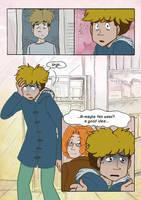 Headcase pg 80 by Naoru