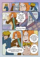 Headcase pg 81 by Naoru