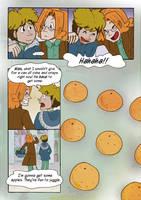Headcase pg 82 by Naoru