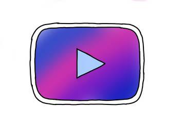 My YouTube Channel by Bluestarcraft