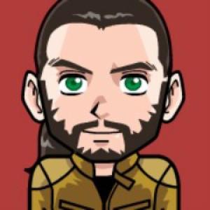 Loreathan's Profile Picture