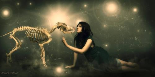till death and beyond by einstein64k