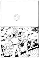 Blue Terror page 1 by Joe-Singleton