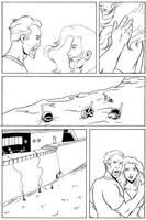 Blue Terror page 2 by Joe-Singleton