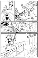Blue Terror page 4 by Joe-Singleton