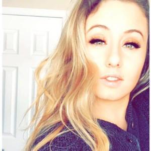 QueenRebecca's Profile Picture