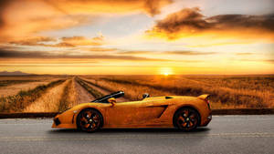 Lamborghini Gallardo GT600 by Design-Maker