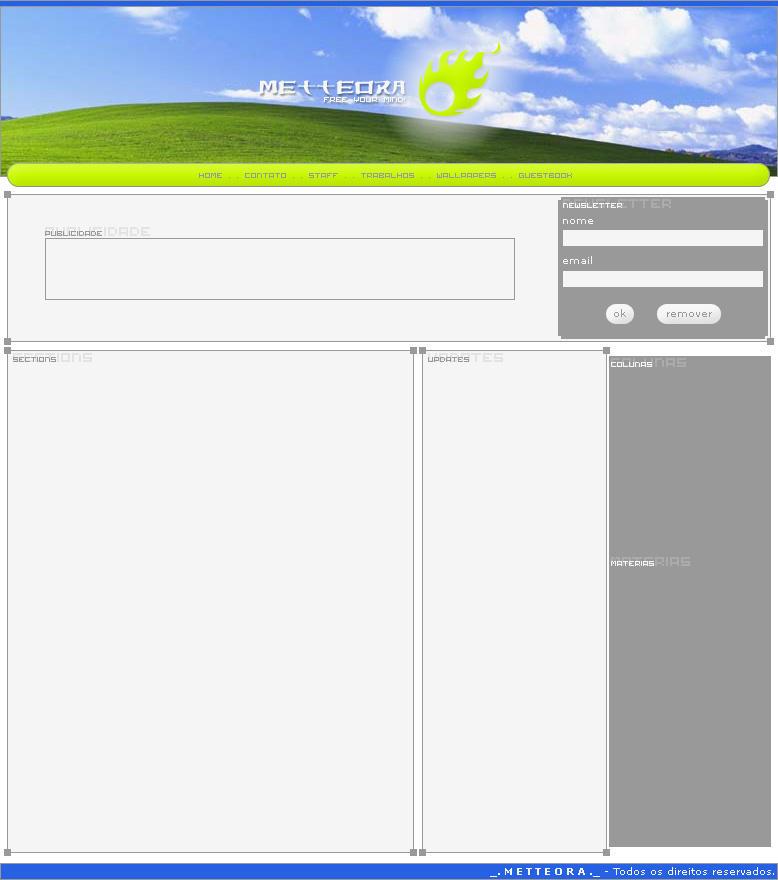 MTTA_layout001 by djcontel