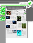 MTTA_layout by djcontel