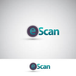eScan by xilpax