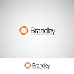 Brandley by xilpax