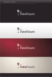 TheWineForum by xilpax