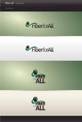 Fiber for All by xilpax