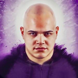 MichaelPhase's Profile Picture