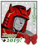 Holidays card 01 by BTFly009