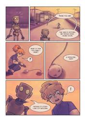 page 2 by Orange-Castle