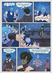 Space Junk Arlia pg 6 by Orange-Castle