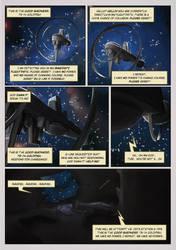 Space Junk Arlia pg 2 by Orange-Castle