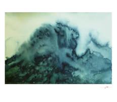 gunung plawangan by indojo