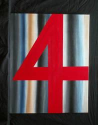 Four by Denita