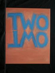Two by Denita