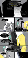 [PT] Best Brother Ever pg 2 by Maxx2DXtreame