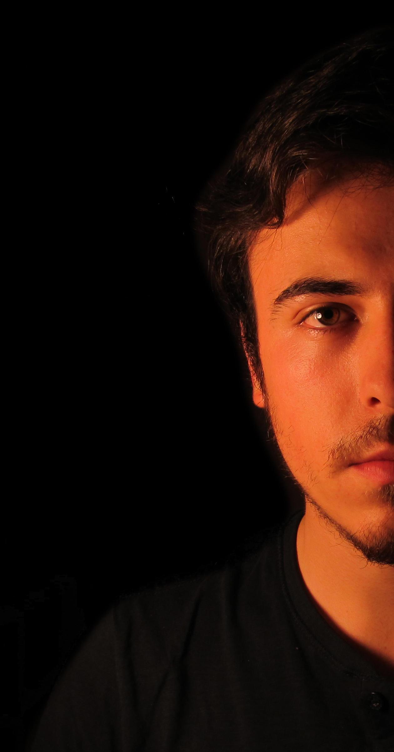 ilkererdal's Profile Picture