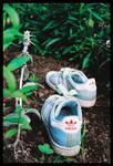 Revitalised travelling shoes 1 by Adah-nue