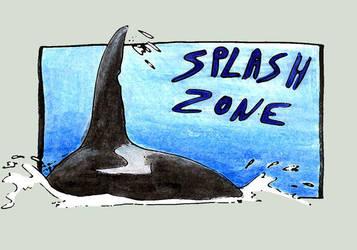 Contest I.D. Winner 2008 by Splash-Zone