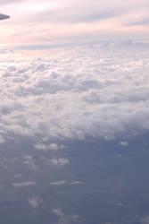 clouds by BlAcK-NeMiSiS