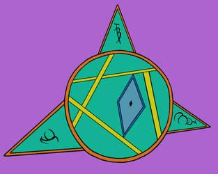 Symbol by DarthHaven