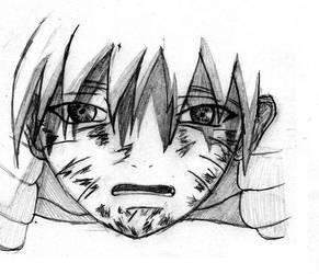 Naruto by oOoNaruto-chanoOo