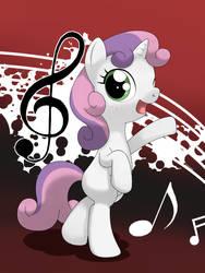 sing by hoyeechun