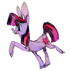 uygftdmh by futuresparkle