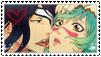 Nnoinel fan- Stamp by kairiSparda