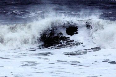 Atlantic 4 by thejuliatheory