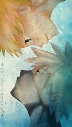 Under Water by BakeroHK